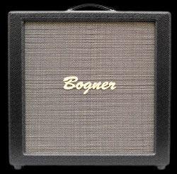 Bogner Goldfinger 2X12