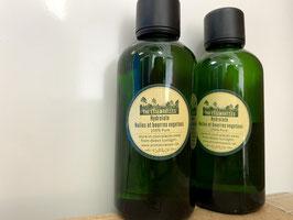 聖約翰草浸泡油(橄欖油) St. John's Wort (in Olive Oil) organic
