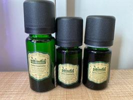 小葉鼠尾草Sage Small Leaf (Provence)溫佑君老師推薦皮膚用油