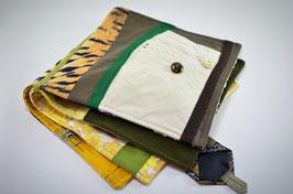 Textilbuch