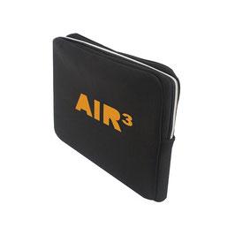 Housse de protection AIR3 en néoprene