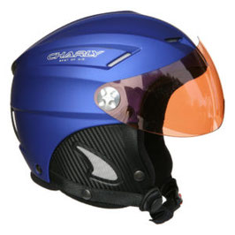 Casque Charly Loop