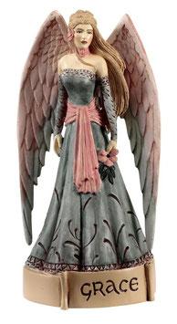 Jessica Galbreth-Grace Virtues Angel