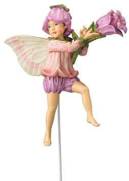 Flower Fairy - Glockenblume