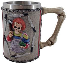 Kelch Chucky
