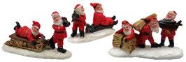 Miniatur Nikolaus 3ass.