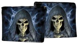 James Ryman - Reaper