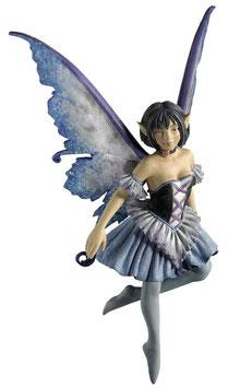 Amy Brown Fairy Diva-Cutie Pie