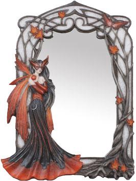 Jessica Galbreth-Masc of Autumn Spiegel