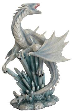 Eis-Drachen