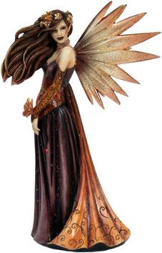 Jessica Galbreth - Autumn Splendor