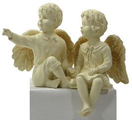 AngelStar - Hand in Hand