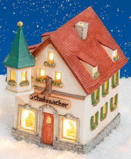 Porzellan Lichthaus Schuhmacher