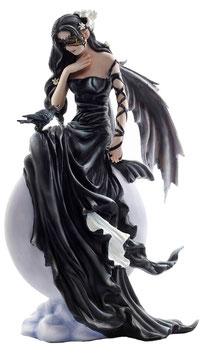 Nene Thomas - Elfe Dark Skies