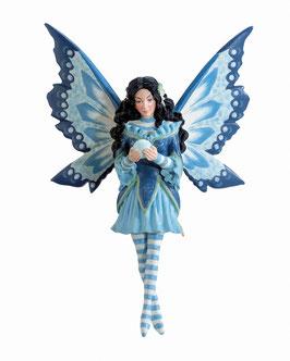 Amy Brown Fairy Diva-Winter