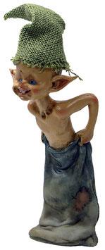 Pixie-Sackhüpfen