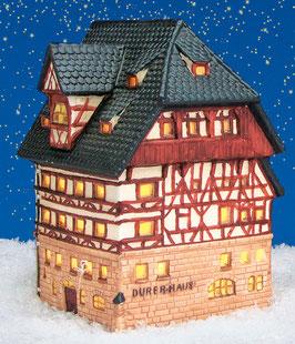 Porzellan Lichthaus Dürerhaus
