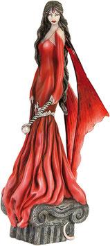 Jessica Galbreth - Crimson Moon