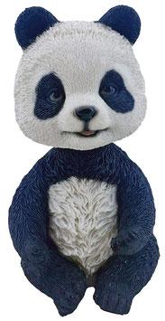 Wackelkopf - Panda