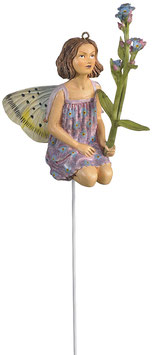 Flower Fairy - Vergissmeinnicht