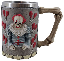 Kelch Pennywise
