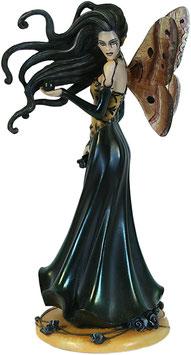 Jessica Galbreth - Gothic Rose
