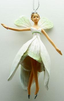 Gisela Graham - Elfe