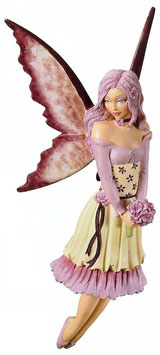 Amy Brown Fairy Diva-Nice