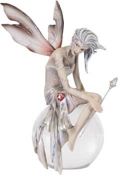 Renee Biertempfel - Orb Fairy