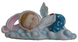 Engel schlafend
