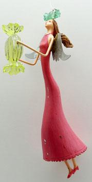Gisela Graham - Engel