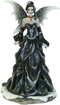 Nene Thomas - Queen of Shadows