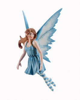 Amy Brown Fairy Diva-Air