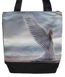 Tasche Anne Stokes-Spirit Giude