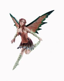 Amy Brown Fairy Diva-Earth