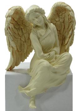 AngelStar - Courage