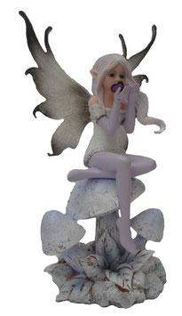 Amy Brown - Winter Elfe