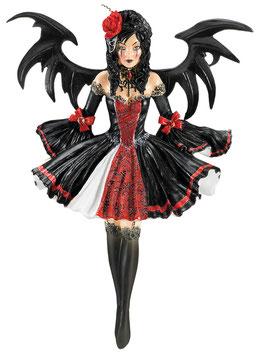 Nene Thomas-Gothic Princesse
