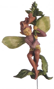 Flower Fairy - Fingerhut