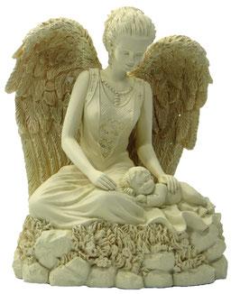 AngelStar - Precious Gift