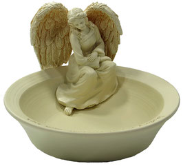 AngelStar - Worry Dish