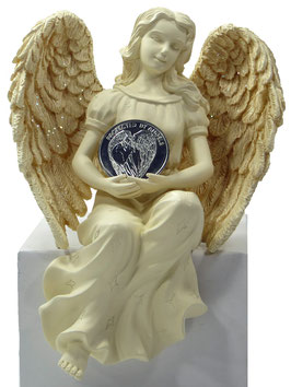 AngelStar - Prodected by Angels