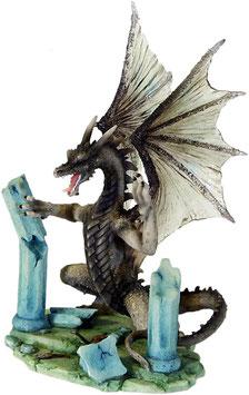 Dragony-Clonum Drache