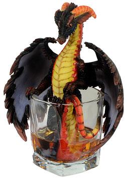 Stanley Morrison - Dragon Rum
