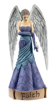 Jessica Galbreth-Faith Virtues Angel