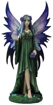 Anne Stokes - Mystic Aura