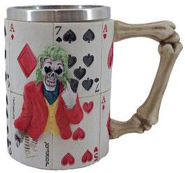 Kelch Joker
