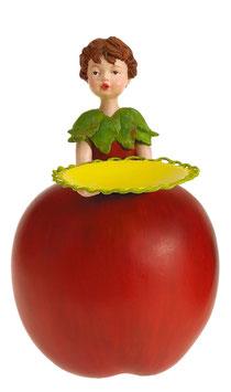 Apfeljunge