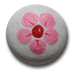 "Möbelgriff ""Blume"""
