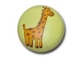 "Möbelgriff ""Giraffe"""